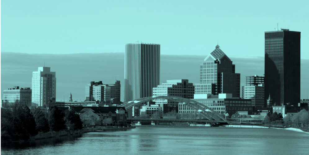 Rochester Skyline image-cropped-b