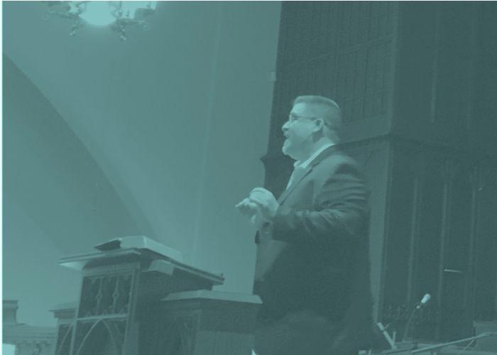 Sermons image-b
